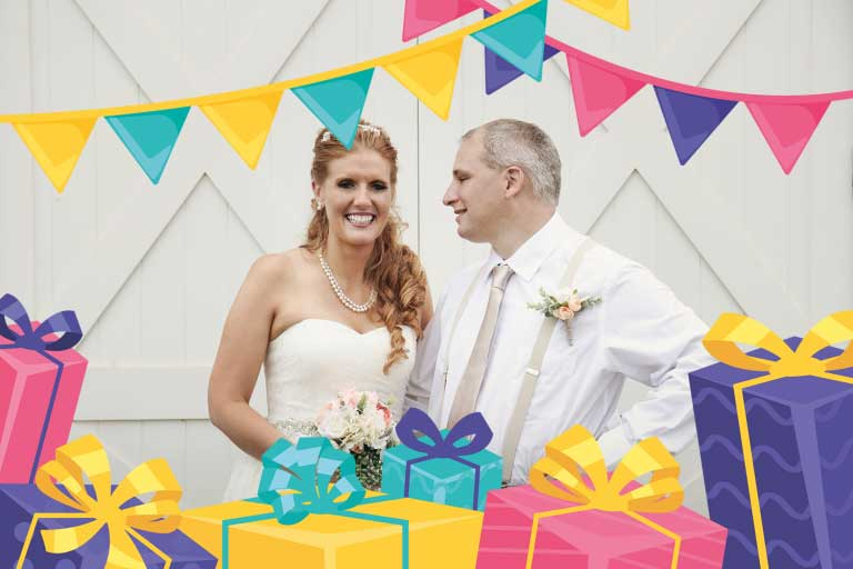 Party Photo booth personalizacija fotografija - Photobooth efekti